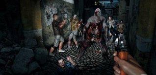 Dead Island: Riptide. Видео #2