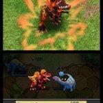 Скриншот Fossil Fighters: Champions – Изображение 7