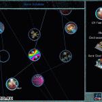 Скриншот Ascendancy – Изображение 21
