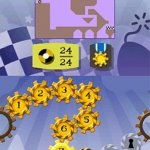 Скриншот DodoGo! Robo – Изображение 13