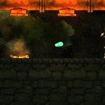 Скриншот Drop Alive – Изображение 11