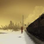Скриншот Shardlight – Изображение 8