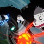 Скриншот Naruto Shippuden: Ultimate Ninja Storm Revolution – Изображение 3