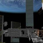 Скриншот Space Shuttle Mission 2007 – Изображение 19
