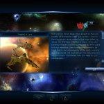 Скриншот Spaceforce Constellations – Изображение 51