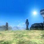 Скриншот Dead or Alive 5 Ultimate – Изображение 2