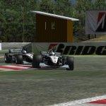 Скриншот F1 Challenge '99-'02 – Изображение 9