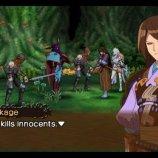 Скриншот Code of Princess