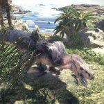 Скриншот Monster Hunter World – Изображение 21