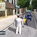 Скриншот Torrente 3: El Protector