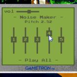 Скриншот Bik – Изображение 7