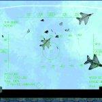 Скриншот F-22 Lightning 2 – Изображение 3