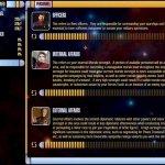 Скриншот Star Trek: Supremacy – Изображение 14