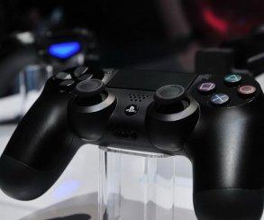 Владельцы PS4 жалуются на повреждения сохранений