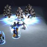 Скриншот The Legend of Ares – Изображение 3
