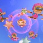 Скриншот Super Monkey Ball Step & Roll – Изображение 28