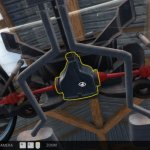 Скриншот Car Mechanic Simulator 2014 – Изображение 8