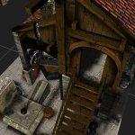 Скриншот Online Pirates – Изображение 2