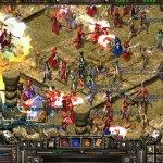 Скриншот SkyBlade: Sword of the Heavens – Изображение 25