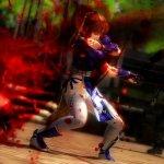 Скриншот Ninja Gaiden 3: Razor's Edge - Kasumi – Изображение 3