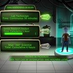 Скриншот Xbox LIVE Labs – Изображение 3