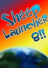 Обложка Sheep Launcher Free!