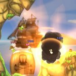 Скриншот Worms: Open Warfare 2 – Изображение 6