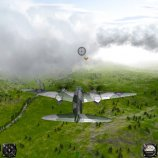 Скриншот Air Conflicts: Air Battles of World War II