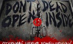 Живые мертвецы. Телесериал (2010)