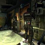 Скриншот SWAT 4 – Изображение 82
