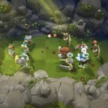 Скриншот Guards