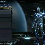 Скриншот Injustice 2 – Изображение 11