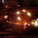 Скриншот Destiny 2 – Изображение 28