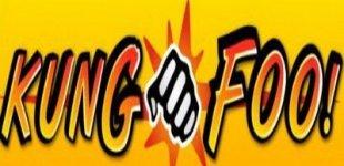Kung Foo!. Видео #2