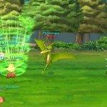 Скриншот Wonderland Online – Изображение 77