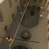 Скриншот Fort Boyard: Le Jeu – Изображение 3