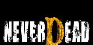 NeverDead. Видео #1