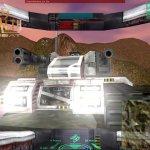 Скриншот Stealth Combat – Изображение 4
