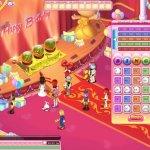 Скриншот Hello Kitty Online – Изображение 12