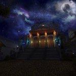 Скриншот Might & Magic 10: Legacy – Изображение 26