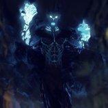 Скриншот Shadow Realms – Изображение 9