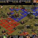 Скриншот Kingdom Conquest 2 – Изображение 4