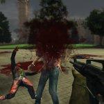 Скриншот Deadly Walkers – Изображение 9