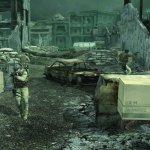 Скриншот Metal Gear – Изображение 68