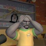 Скриншот Sam & Max Season 1 – Изображение 38