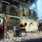 Скриншот Dead Island: Riptide – Изображение 13