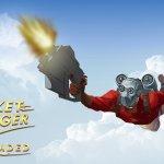 Скриншот Rocket Ranger Reloaded – Изображение 5