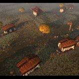 Скриншот Warriors' Wrath – Изображение 8