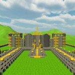 Скриншот Brick Inventions – Изображение 2