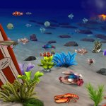 Скриншот Big Kahuna Reef 3 – Изображение 3